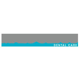 Malo Clinic Dental care