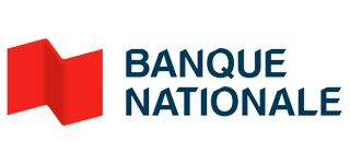 Banque nationnal